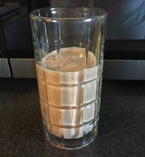 How Often Should I Drink Protein Shakes?
