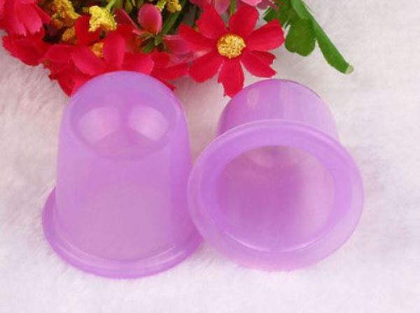 2pcs-small-cups-anti-cellulite-vacuum-silicone-massage-cupping-cups-f97117c1a31702514575b75b555bce27