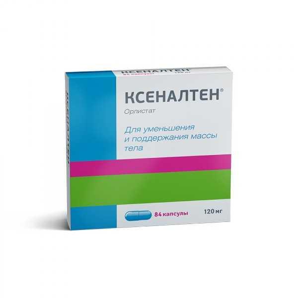 недорогие таблетки для похудения пбк 20