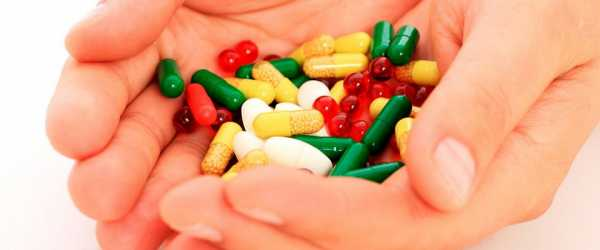 средства для похудения в аптеке эффективные недорогие идеи