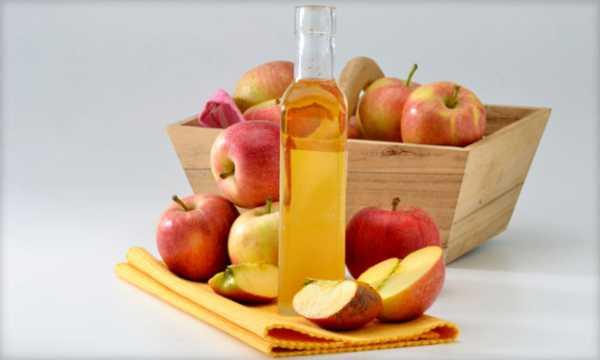 похудение живота отзывы яблок