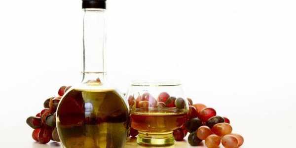 похудение с помощью соды пищевой тюмень